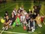 Carnaval jeugd 2011