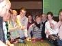 Holland Casino 2009
